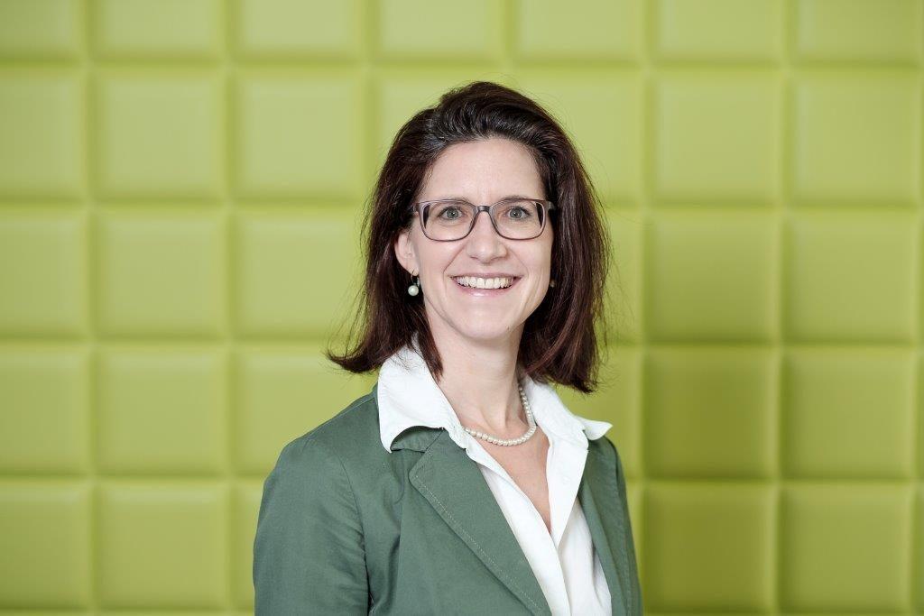 Claudia Zösch