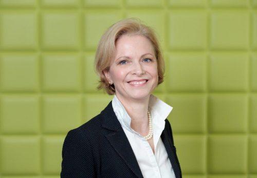 Sabine Steinhäuser