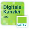 DATEV Digitale Kanzlei 2021